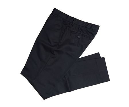 Picture for category Pants