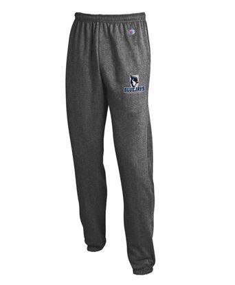 Champion Jogger Sweat Pants